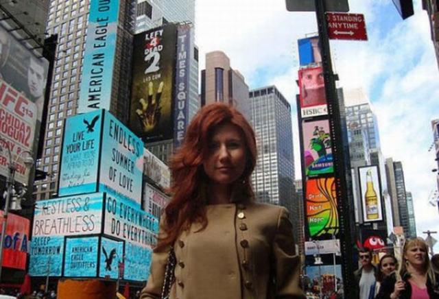 Anna-Chapman-NYC
