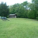 Snodgrass Hill