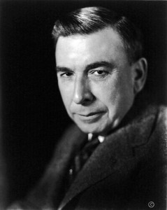 """Booth Tarkington"" - Wikipedia"