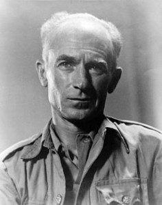 """Ernie Pyle"" - Wikipedia"