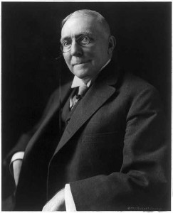 """James Whitcomb Riley, 1913"" - Wikipedia"