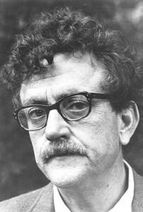 """""""Kurt Vonnegut, 1972"""" - Wikipedia"""