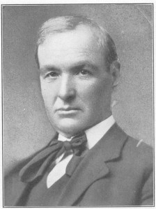 """Edgar Watson Howe"" - Public Domain"