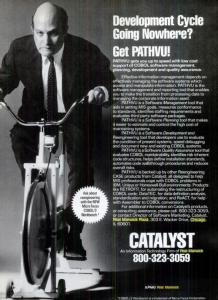 ComputerWorld, August 15th, 1988