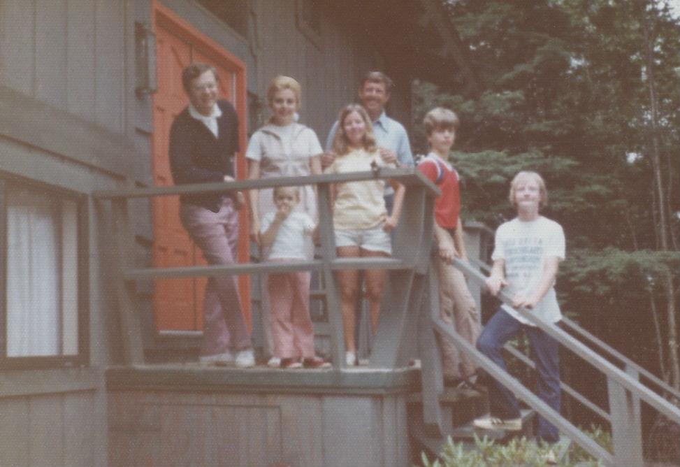 boone, nc ca-1972