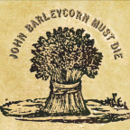Open Letter to Mr. J. Barleycorn